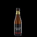 Curious Brew Lager -Venus Wine Spirit
