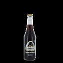 Jarritos Mexican Cola - Venus Wine & Spirit