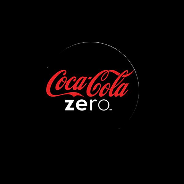 Coke Zero Post Mix - Venus Wine & Spirit
