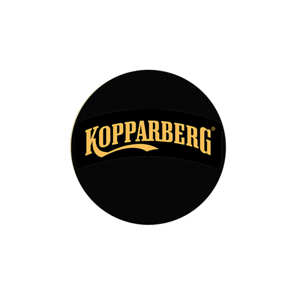 Kopparberg Black Keg - Venus Wine & Spirit