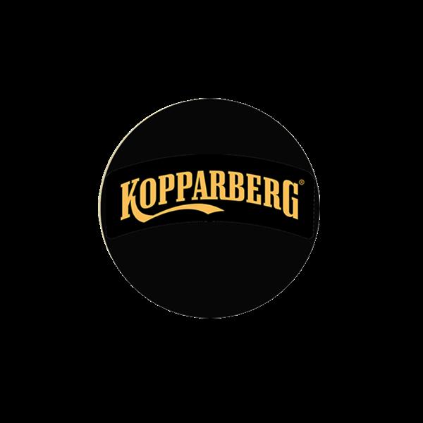 Kopparberg Black Keg - Venus Wine & Spirit