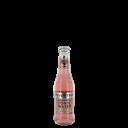 Fever Tree Refreshingly Light Aromatic Tonic - Venus Wine & Spirit