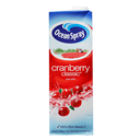 Ocean Spray Cranberry - Venus Wine & Spirit