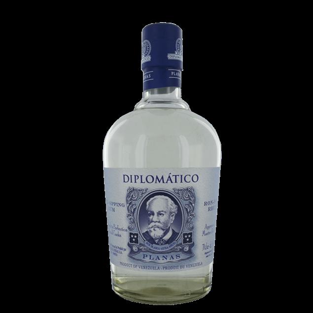 Diplomatico Planas - Venus Wine & Spirit