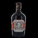 Diplomatico Mantuano - Venus Wine & Spirit