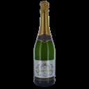 St Louis Brut Sparkling - Venus Wine & Spirit