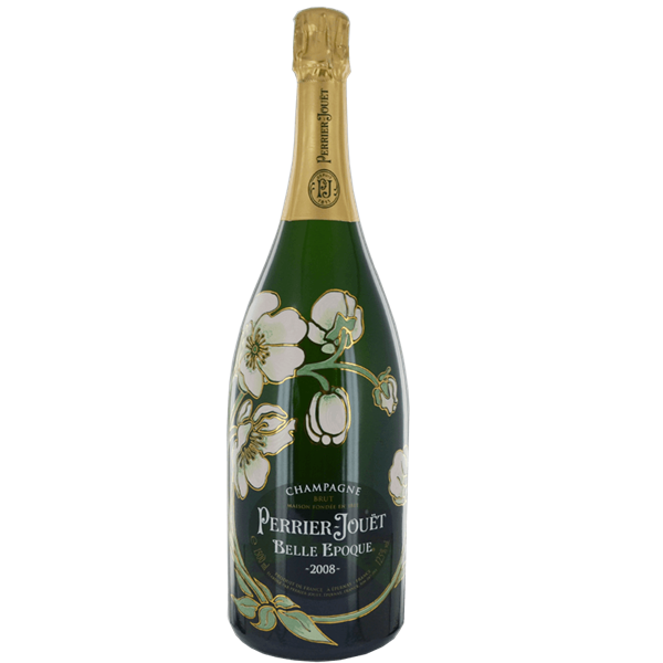 Perrier- Jouët Belle Epoque - Venus Wine & Spirit