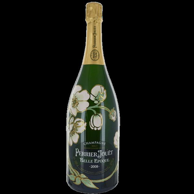 Perrier- Jouët Belle Epoque - Venus Wine & Spirit
