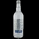 Belu Sparkling Water 750ml - Venus Wine & Spirit