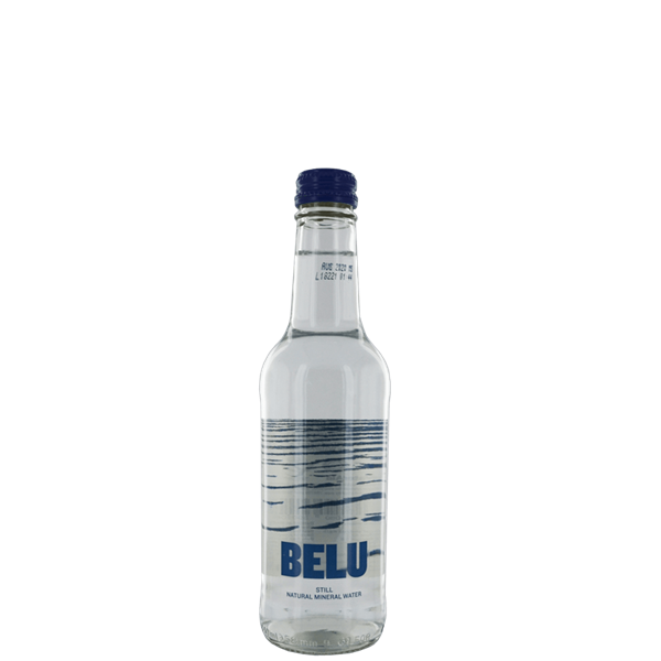 Belu Still Water - Venus Wine & Spirit
