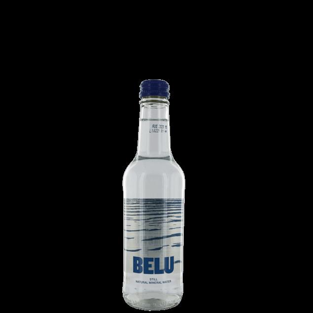 VENUS WINE & SPIRIT MERCHANTS PLC  Water NRB