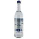 Belu Still Water 750 ml - Venus Wine & Spirit