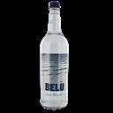 Belu Still Water 750 ml - Venus Wine & Spirit