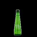 Bottle Green Crisp Apple Press - Venus Wine & Spirit