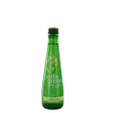 Bottle Green Elderflower Press- Venus Wine & Spirit