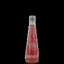 Bottle Green Pomegranate & Elderflower Press - Venus Wine & Spirit