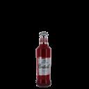 Britvic Cranberry Juice - Venus Wine&Spirit