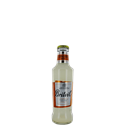 Britvic Ginger Beer - Venus Wine&Spirit