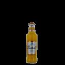 Britvic Orange Juice - Venus Wine&Spirit
