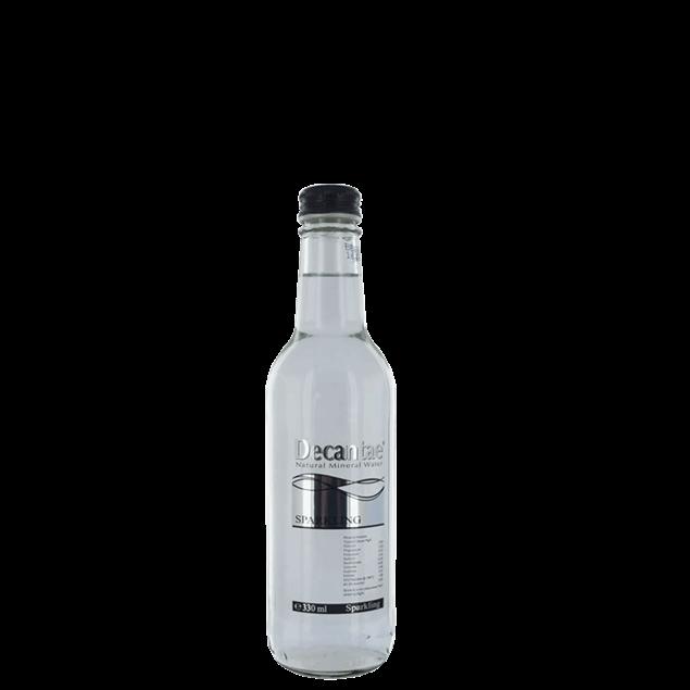 Decantae Sparkling 330 ml- Venus Wine&Spirit