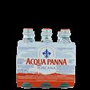 Aqua Panna - Venus Wine & Spirit