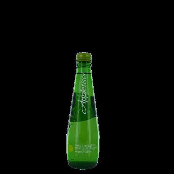 Appletiser - Venus Wine & Spirit