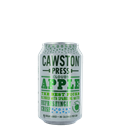 Cawston Cloudy Apple - Venus Wine & Spirit