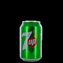 7Up - Venus Wine & Spirit