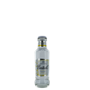 Britvic Low Calorie Tonic Water 125ml - Venus Wine & Spirit