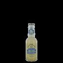 Fentimans Bitter Lemonade - Venus Wine & Spirit