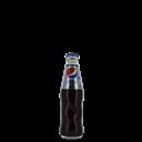 Diet Pepsi - Venus Wine & Spirit