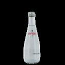 Evian 330 ml - Venus Wine & Spirit