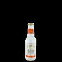 Double Dutch Indian Tonic Water - Venus Wine & Spirit