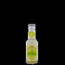 Fentimans Botanical Tonic Water - Venus Wine & Spirit