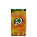 J20 Orange & Passion Fruit - Venus Wine & Spirit