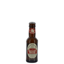Fentimans Ginger Beer - Venus Wine & Spirit