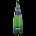 Highland Spring Sparkling - Venus Wine & Spirit