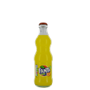 Fanta Orange - Venus Wine & Spirit