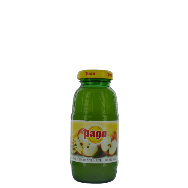 Pago Cloudy Apple - Venus Wine & Spirit