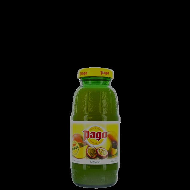 Pago Mango - Venus Wine & Spirit