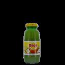Pago Pear - Venus Wine & Spirit