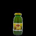 Pago Pineapple Nectar - Venus Wine & Spirit