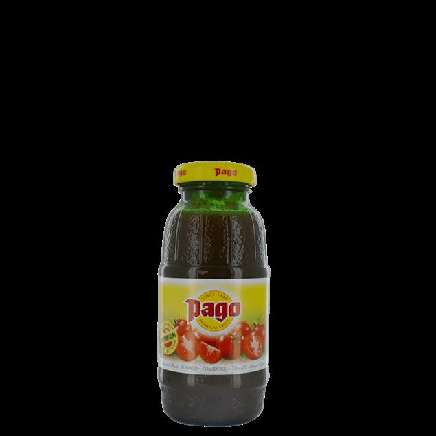 Pago Tomato - Venus Wine & Spirit