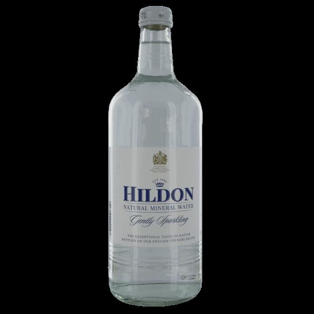 Hildon Sparkling - Venus Wine & Spirit