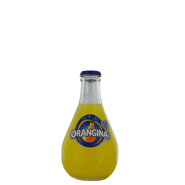 Orangina - Venus Wine & Spirit