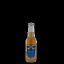 Pedrino Alcoholic Tonic - Venus Wine & Spirit