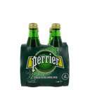 Perrier Sparkling Water - Venus Wine & Spirit