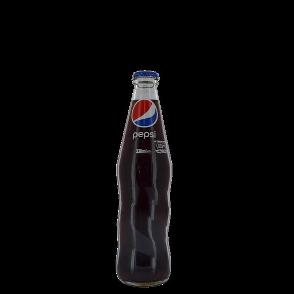 Pepsi 330ml - Venus Wine & Spirit