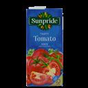 Sunpride Tomato - Venus Wine & Spirit