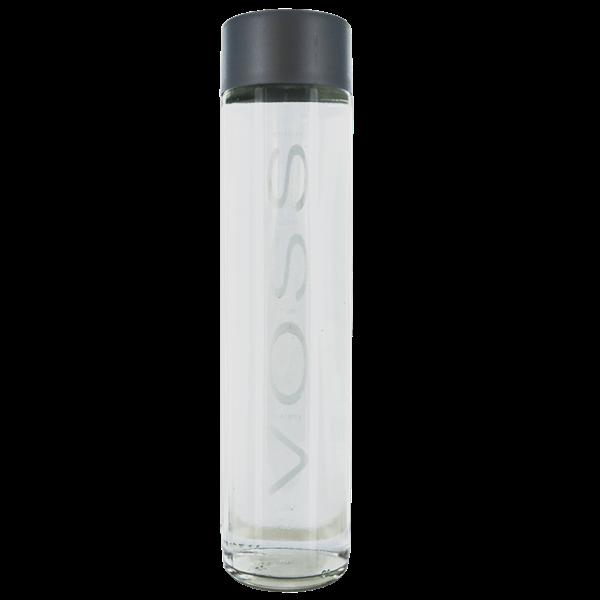 Voss Water Still 800ml - Venus Wine & Spirit